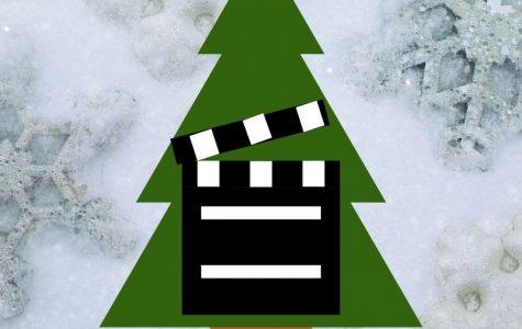 Christmas Lights, Camera, Action!